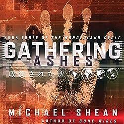 Gathering Ashes