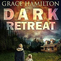 Dark Retreat: EMP Lodge Series, Volume 1