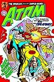 Showcase Presents The Atom VOL 02