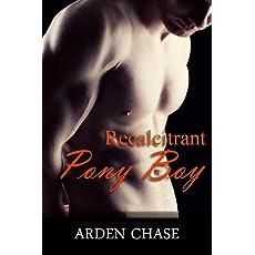 Arden Chase