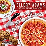 Carbs and Cadavers: Supper Club Mysteries Series, Book 1 | Ellery Adams