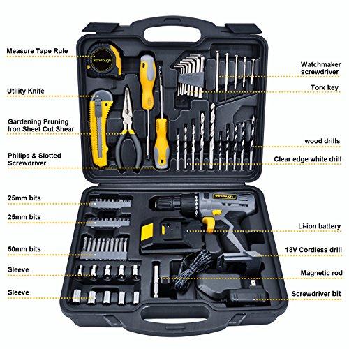 Buy drill battery repairs