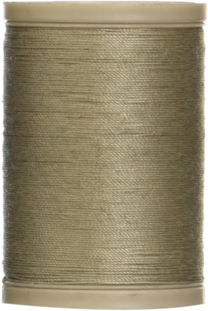 White Coats /& Clark Dual Duty XP Heavy Thread 125-Yard