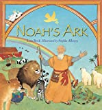 Noah's Ark, Lois Rock, 0745963218