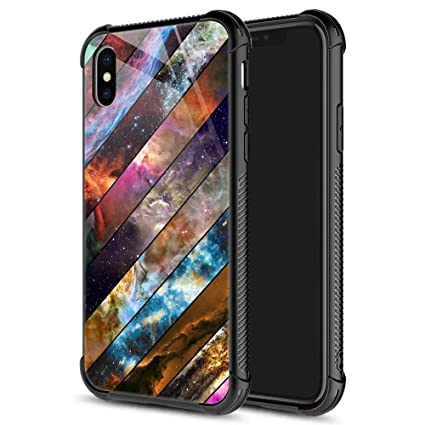 iphone xs max case abstract