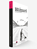 The Blizzard - The Football Quarterly: Issue Twenty Five