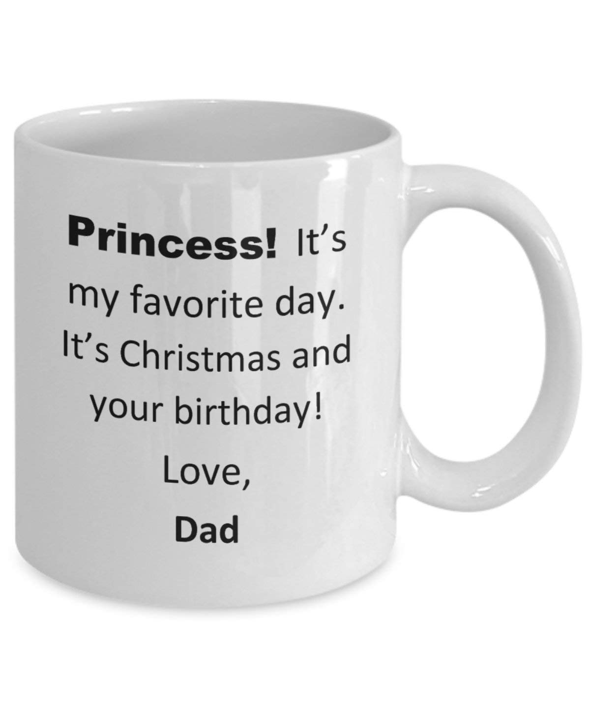33e791a57359 Amazon.com: Christmas Gifts For Step Daughter, Christmas Gifts For ...