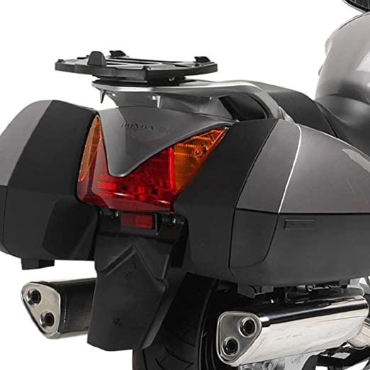 GIVI Top Case Special Rack Mounting Kit for 13-17 Honda CBR500R Monokey