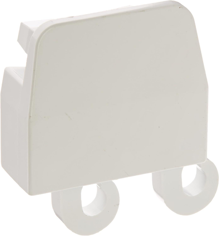 GENUINE Frigidaire 5303297813 Refrigerator Door Shelf Support