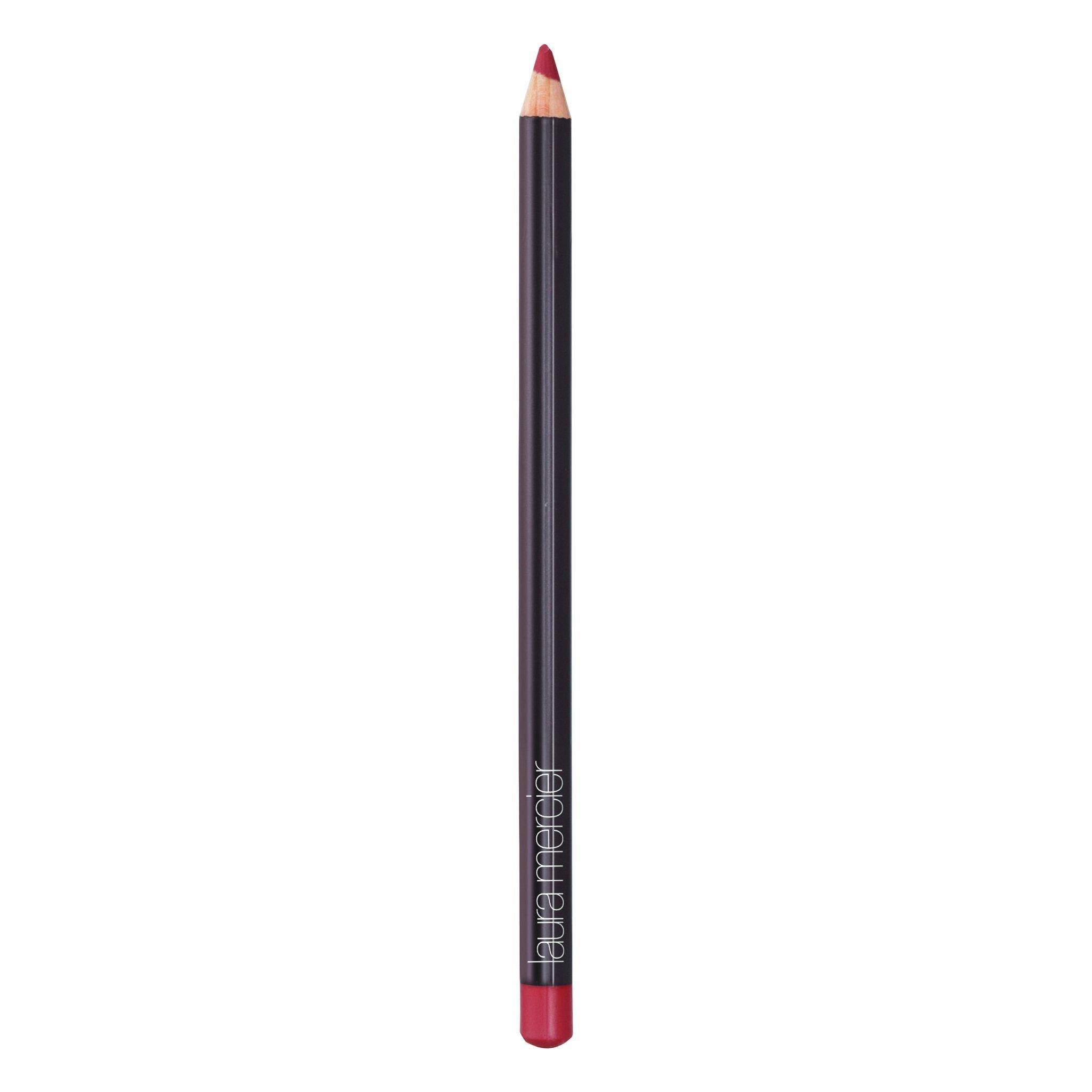 Laura Mercier Lip Pencil Liner, Redwood, 0.05 Ounce