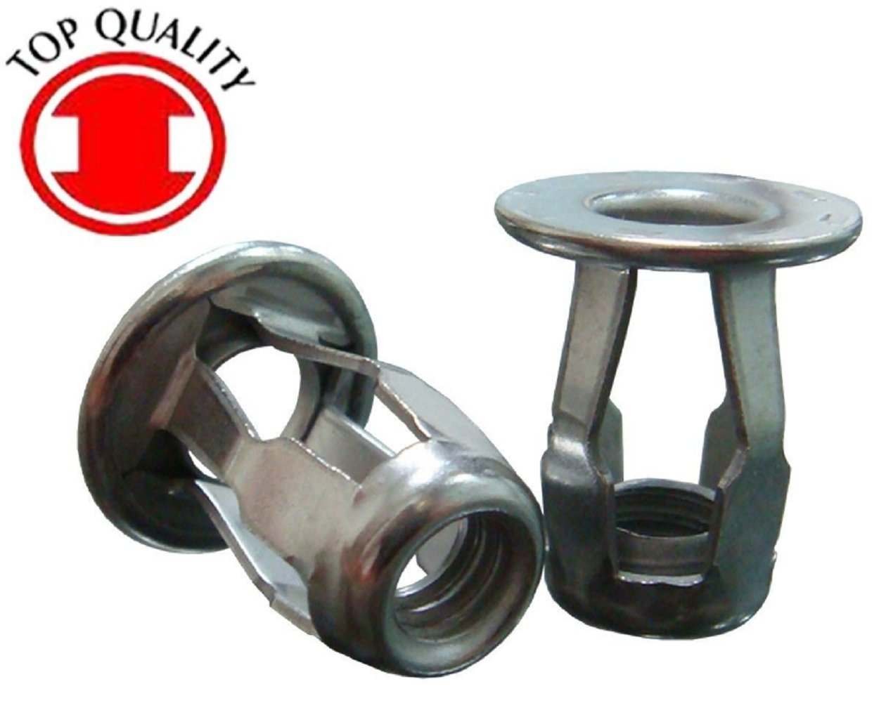 hardware ever blinds slot t furniture drop nuts in blind industrial limited sheet hammer nut steel archives products metal v for sliding connector stainless category
