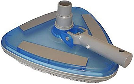 Jed Pool Tools 30-178 Inc 30-178 Pro Clear View Vacuum
