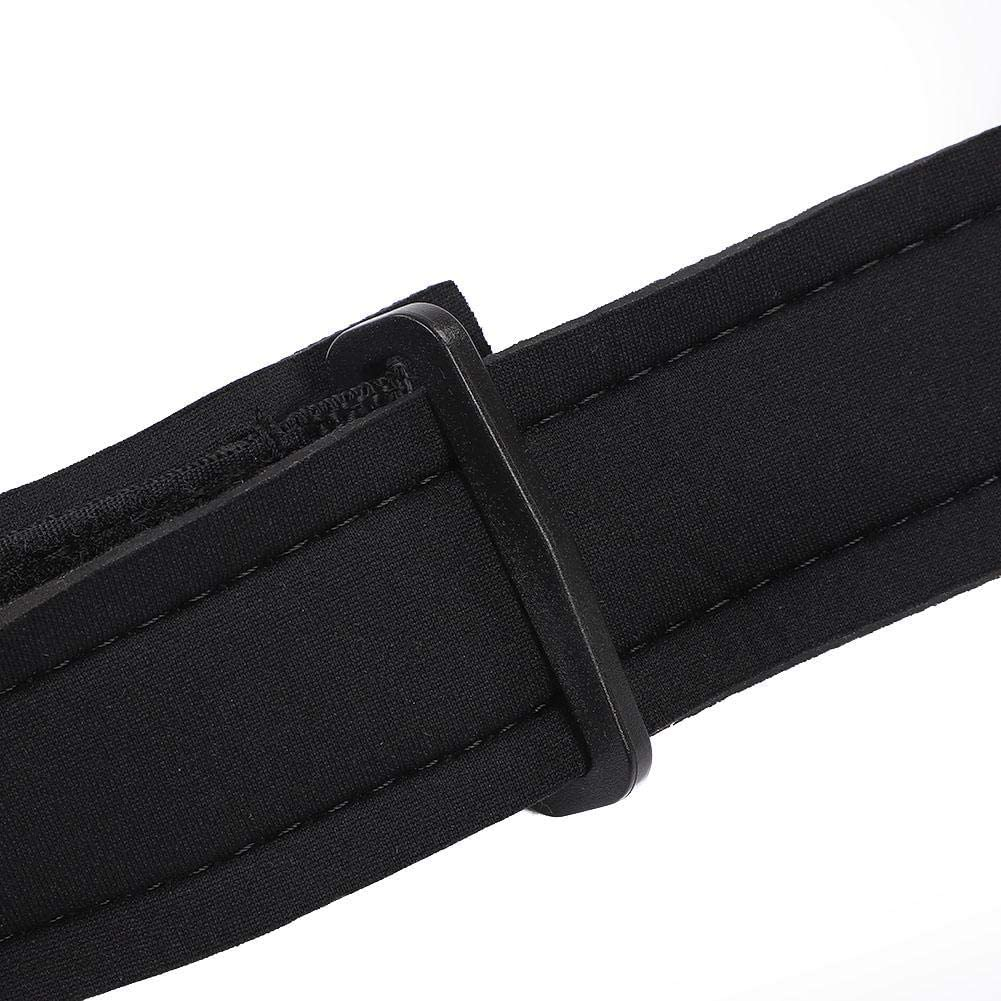 Outdoor Gear Swimming Belt Swim Exerciser Belt Swim Tether. Swim Pool Hip Belt Training
