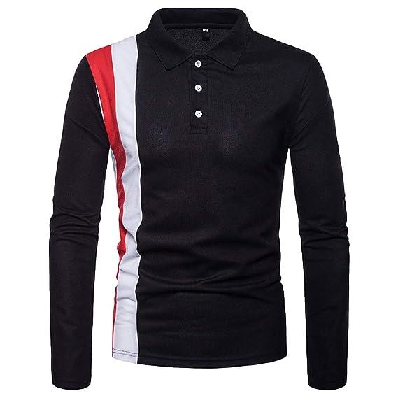 hot-vente plus récent chaussures pour pas cher avant-garde de l'époque T-Shirts à Manches Longues Weant Chemise Homme Manches ...