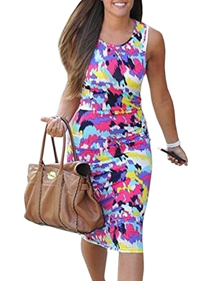 Barakah Michelle-vestido de mujer, diseño de Mi Keegan Eclaboussure, sin mango largo