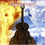 Acoustically Challenged by Pendragon (2010-02-02)