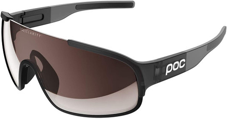 POC, Crave Spare Lens, Lightweight Sunglasses