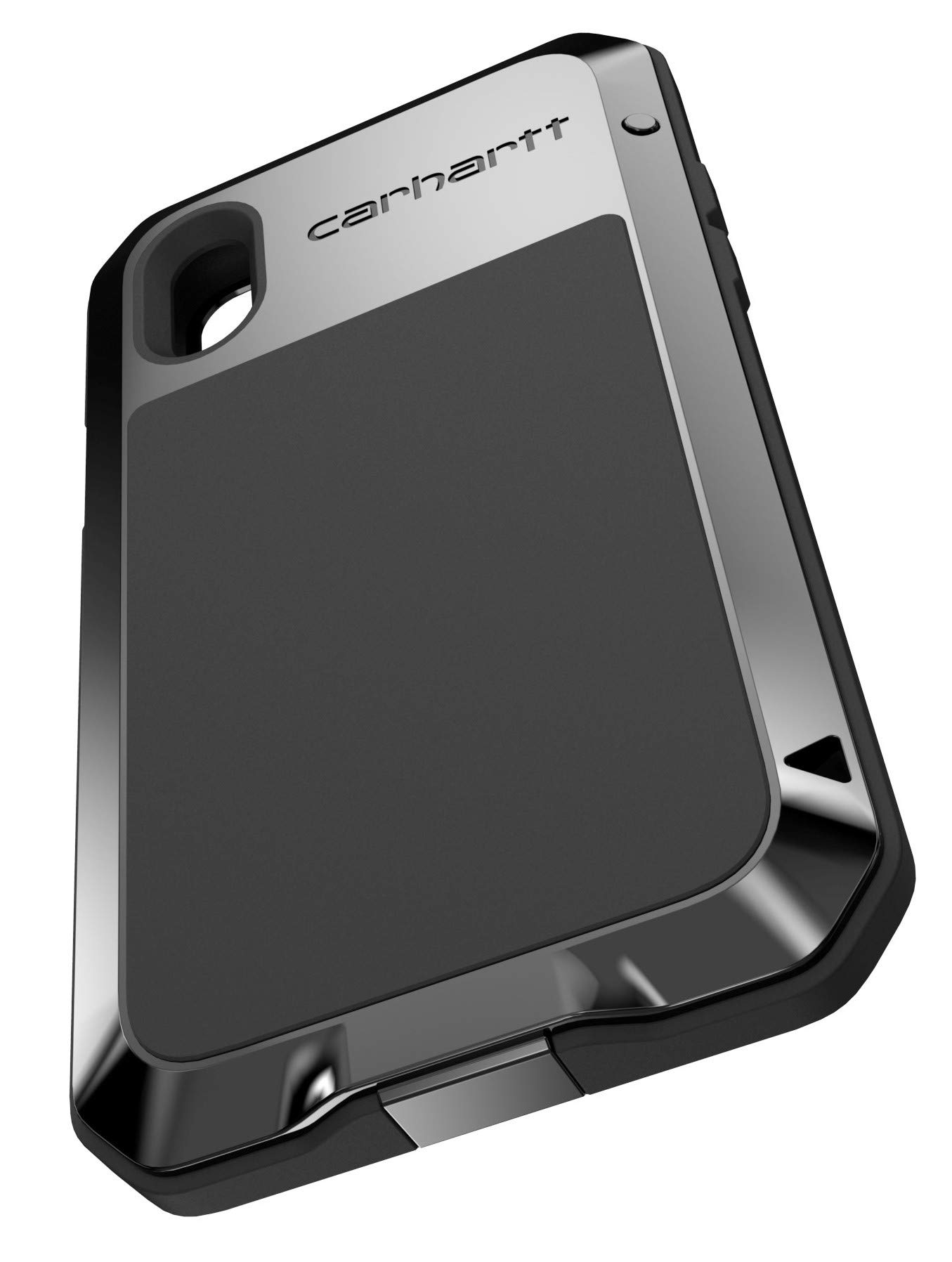 Carhartt RIG Case for iPhone Xs Max by Carhartt (Image #4)