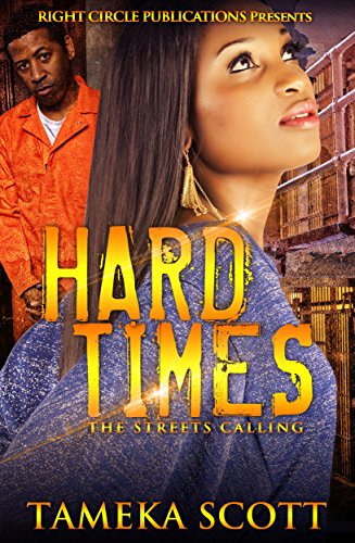 Search : Hard Times: The Streets Calling: The Streets Calling