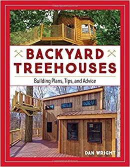 Backyard Treehouses: Building Plans, Tips, and Advice: Dan ... on home business plans, home plumbing plans, home garage plans, home floor plans elevation sustainable, funeral home plans, home design plans, home foundation plans, home additions plans, home architect plans, home electrical plans, home hardware building plans, home landscaping plans, home roof plans, home furniture plans, carolina home plans, 10000 square foot home plans, home build plans,