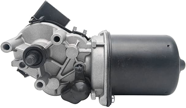 28800-JD000 2007-2016 Front Windscreen Wiper Motor FOR Nissan Qashqai