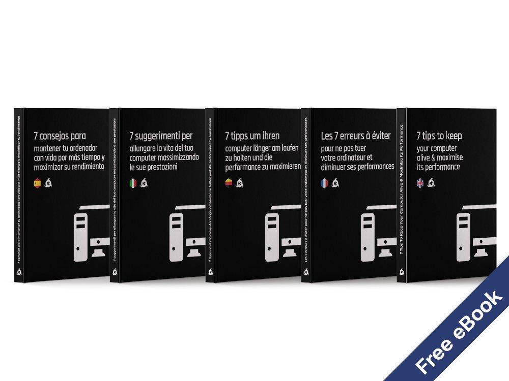 ⭐️klim mini ventilateur: amazon.fr: high tech