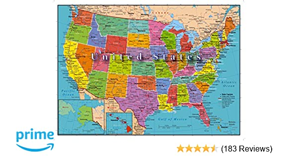 United States of America Map 1000 Piece Jigsaw Puzzle Highways Rivers on draw georgia, draw your mind map, draw city, idaho indian reservations map, simple usa map, draw florida, draw afghanistan map, draw us map, san diego on us map, draw africa map, draw new york, draw egypt map, draw usa, draw nevada, draw wyoming, draw puerto rico map, draw thailand map, draw japan map, draw washington map, draw geography map,