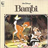 Alice in Wonderland / Bambi (1995-05-03)