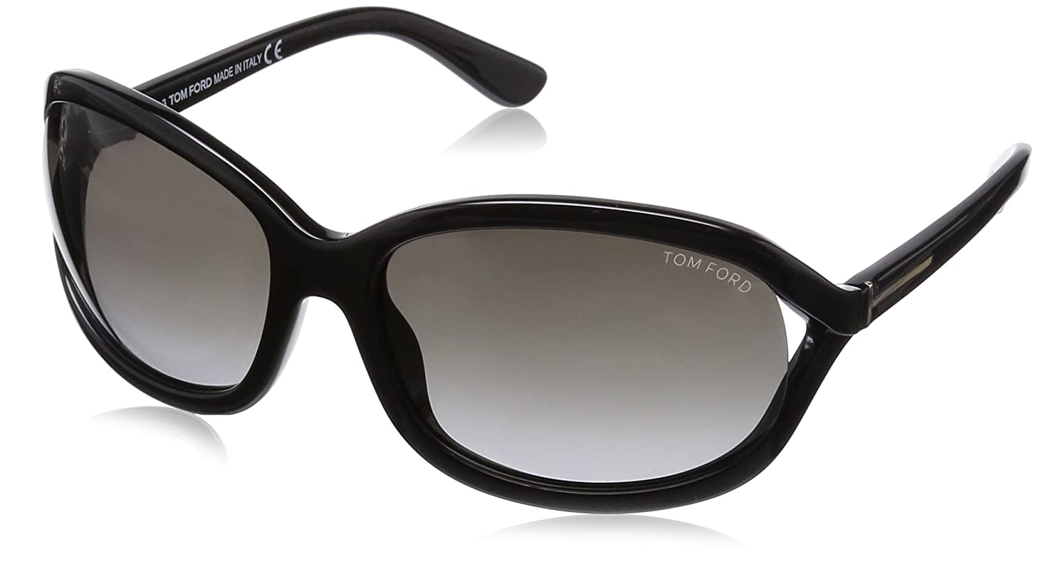 089d4fe87261 Tom Ford Women s FT0278 Sunglasses