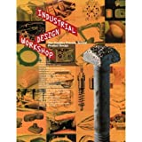 Industrial Design Workshop, Meisei Publications Editorial Staff, 4872462580