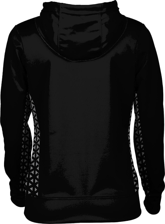 Geo School Spirit Sweatshirt Providence College Girls Pullover Hoodie
