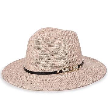 CattleBie Sombrero de Pescador Sombrero Transpirable Sombrero for ...