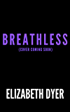 BREATHLESS (Somerton Security Book 4)