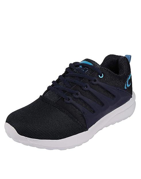 Buy A S Footwear Combit Men Running