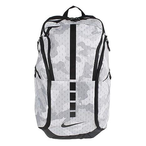 Pro Hoops Nike Elite Basketball BackpackInformatique nyvwP80NOm