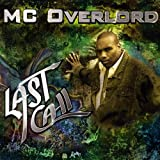 Last Call by Mc Overlord