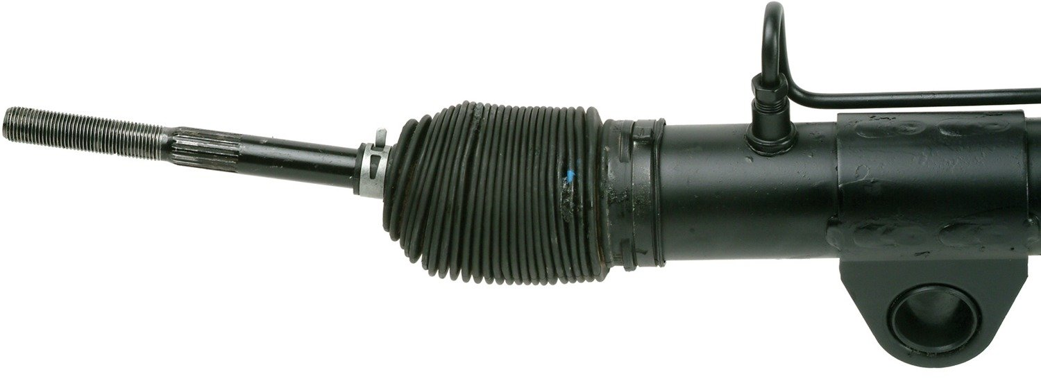 Cardone 26-2143 Remanufactured Import Power Rack and Pinion Unit
