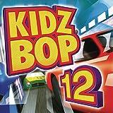 : Kidz Bop 12