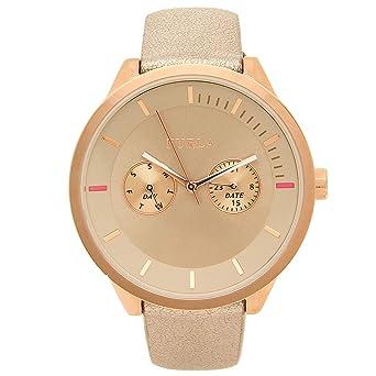 338809b0927e [フルラ]腕時計 レディース FURLA 996387 W480 P76 1G0 ゴールド ピンクゴールド [並行輸入