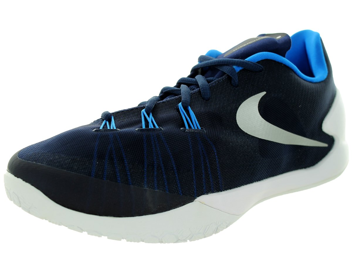 354c6c721b26 Galleon - Nike Hyperchase TB Mens Trainers 749554 Sneakers Shoes (UK 9 US  10 EU 44