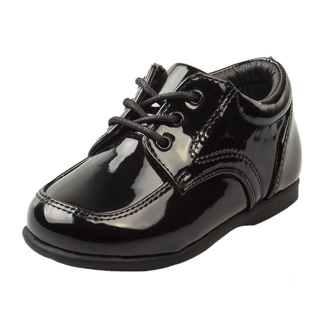 a53d2b018 toddler girls black dress shoes – Little Black Dress | Black Lace ...