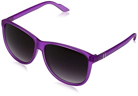 MasterDis MSTRDS Sunglasses Chirwa, Unisex, 10312, trasparente, Taglia unica