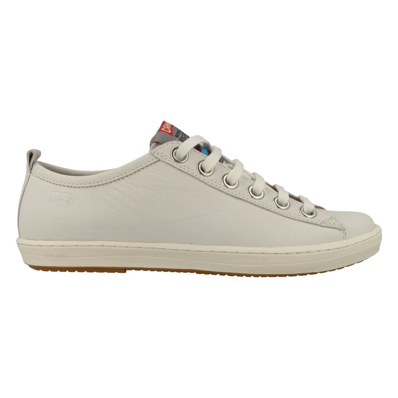 Camper Shoes for Women 20442-159 IMAR