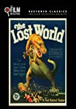 The Lost World (The Film Detective Restored Version)