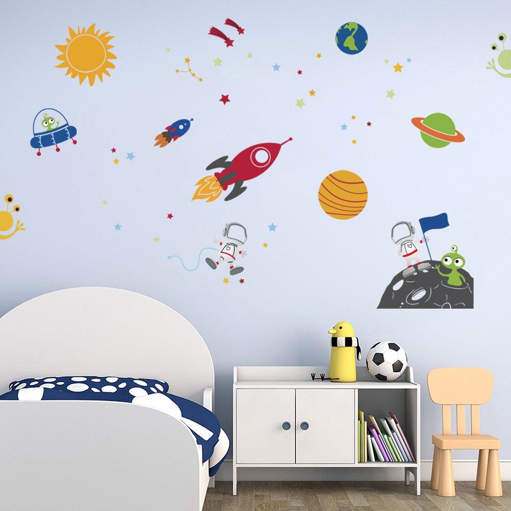 Erfreut Extremely Creative Schlafzimmer Set Weiß Fotos - Heimat ...