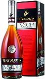 Remy Martin V.S.O.P. Cognac 0,70 lt.