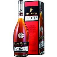 Remy Martin VSOP Brandy - 700 ml