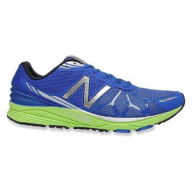 New Balance Mpacebg - Zapatillas de correr para hombre, multicolor: Amazon.es: Deportes y aire libre