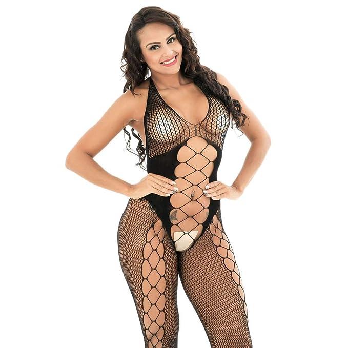 new style d2959 50684 Trisee☆ Damen Sexy UnterwäSche Frauen Erotik Underwear ...