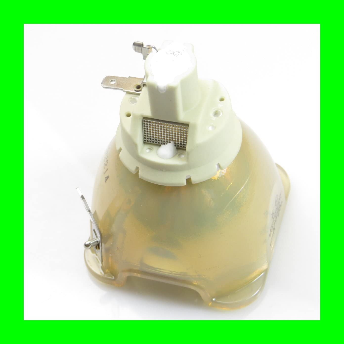 725-10331 High Quality Replacement Lamp Bulb For DELL 7700 FullHD 331-7395